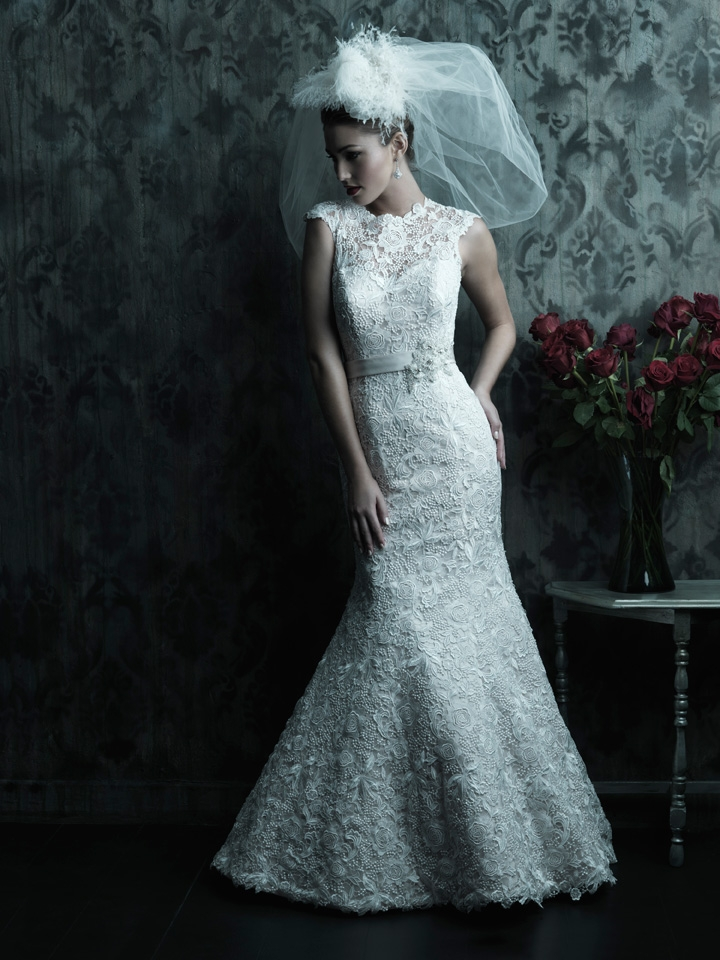 Allure Couture, Allure Bridals